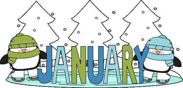 January Calendar Clipart : Events calendar lencrest photography travel