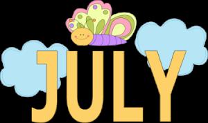 july-003