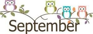 september.owls.02