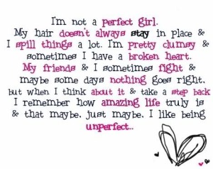 Im_Not_A_Perfect